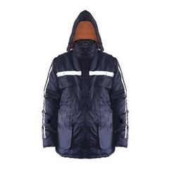 PARKA THERM 5000