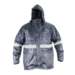 PARKA THERM 4000