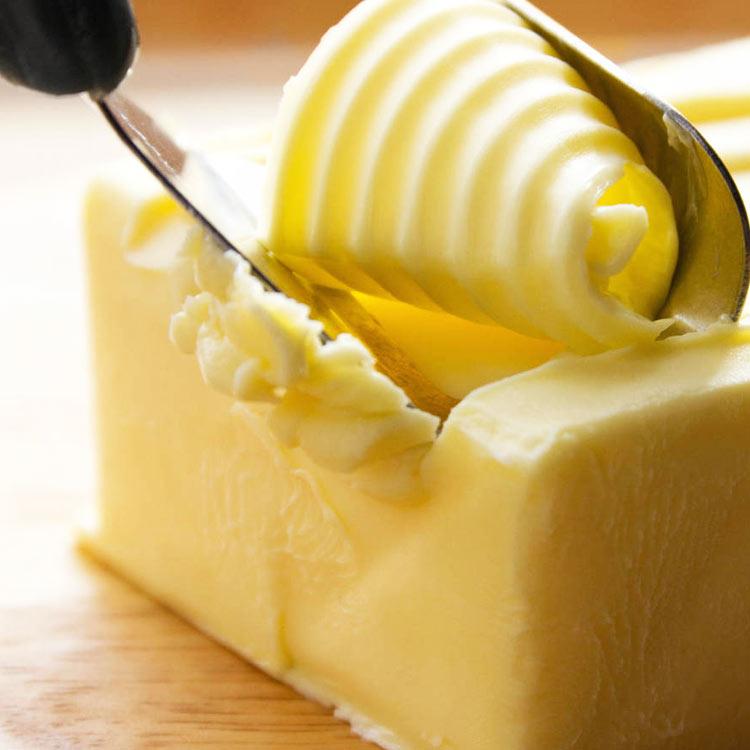 mantequillas.jpg