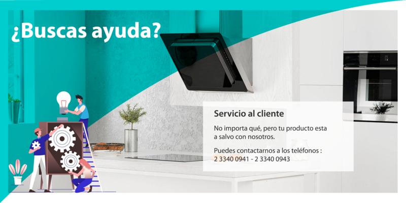 Mesa_de_trabajo1