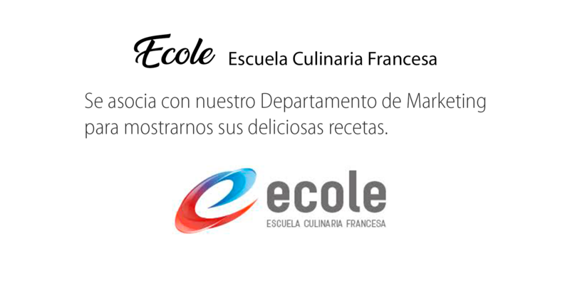 Para_blog_ECOLE