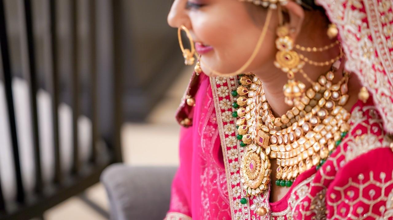 camindia-studio-lucknow-photographers-6gqbuwr4s8