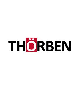Thorben.jpg
