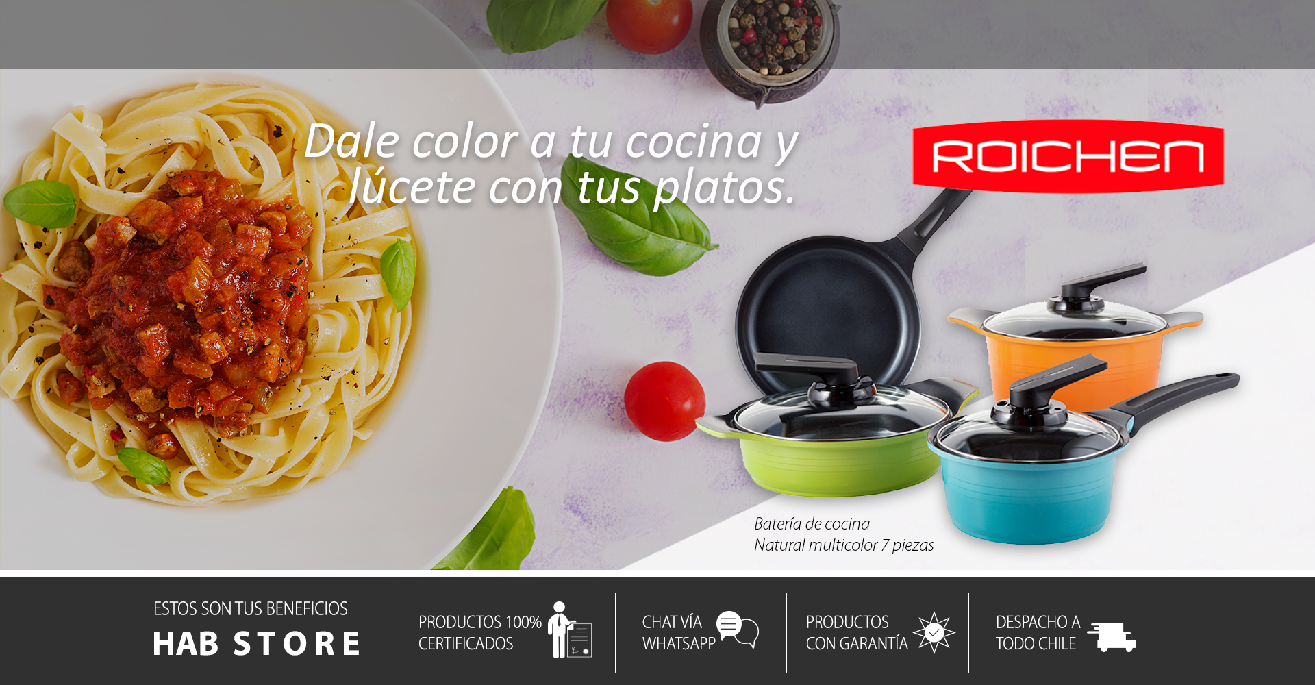 Roichen02.jpg