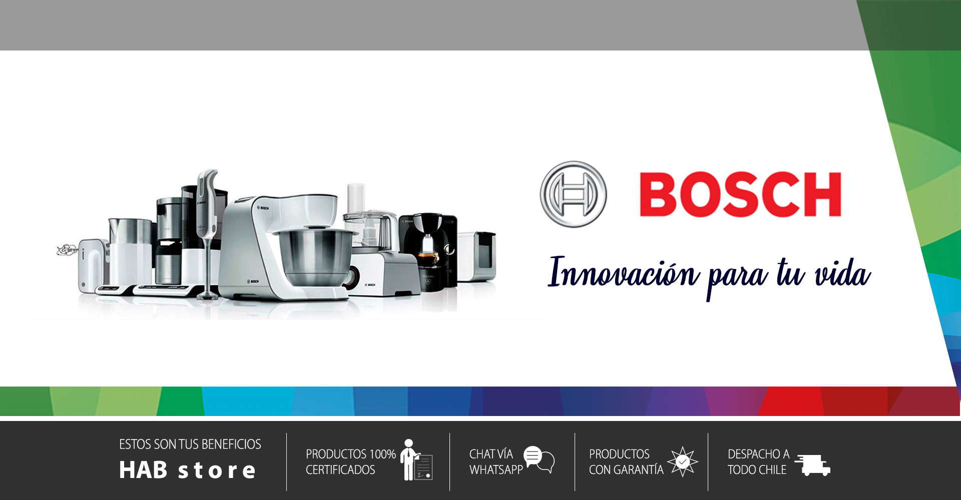 Bosch_01.jpg