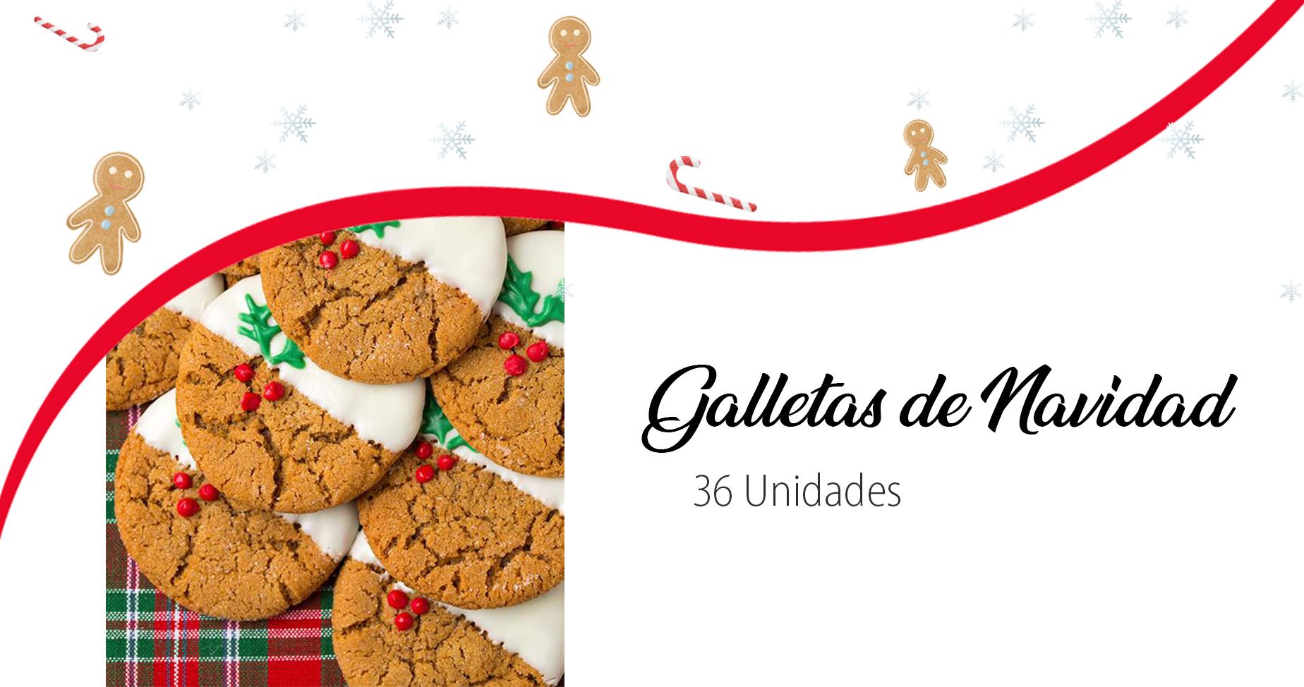 Para_blog_Galletas_de_Navidad.jpg