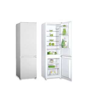 Refrigeradores1.png