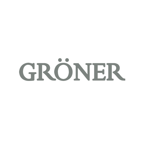 Groner.png
