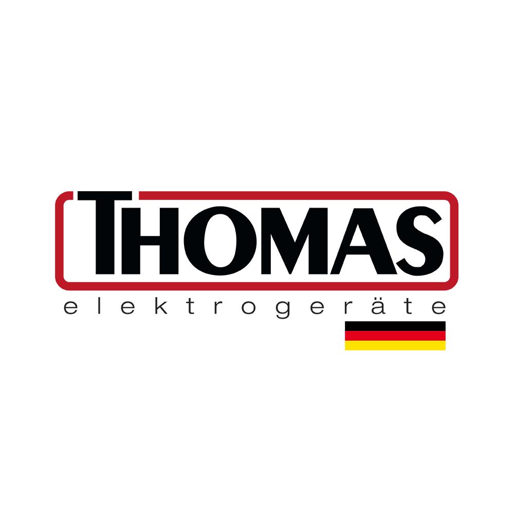Logo-Thomas2.png