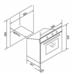 Horno S2 Silver 6 Functions - S2-6IX - Dibujo tecnico Hornos_S2.png