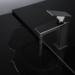 Griferia de baño Apolo Black - Grifo de Baño Apolo__2.png