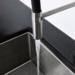 Griferia de Cocina Artemisa Satin - Grifo de Cocina ApoloEx__1.png