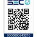 Encimera Gas Vidrio 60 White - DLX-G604W Gas Natural - QR 343210 Encimera 4G.JPG
