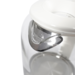 HERVIDOR THOR FILL & CLEAN GLASS - thor_fill & clean glass_6.png