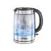 Hervidor THOR AQUAFILTER GLASS - Thor Aqua Filter Glass-1.png