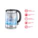 Hervidor THOR AQUAFILTER GLASS - THOR AQUAFILTER_GLASS_02.png