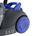 Aspiradora Thor Power Cyclonic - THOR_POWER CYCLONIC_4_1500.jpg