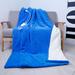 Thor Thermic Blanket Azul - THOR_THERMIC BLANKET_AZUL_3.jpg