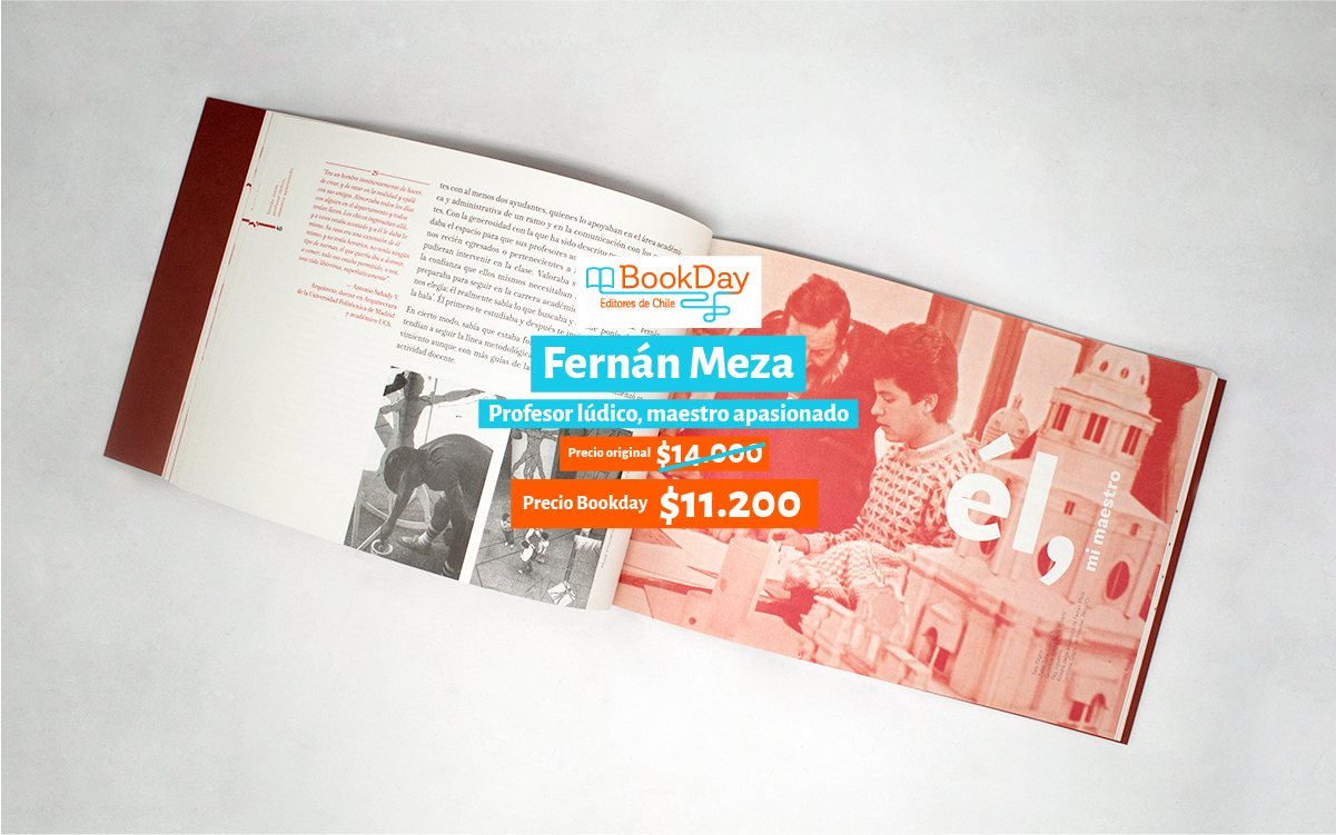 bookday-enero2021-fernan.jpg