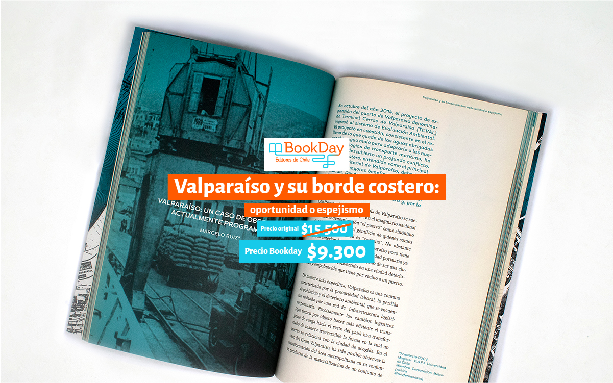 bookday-enero2021-valparaiso.jpg