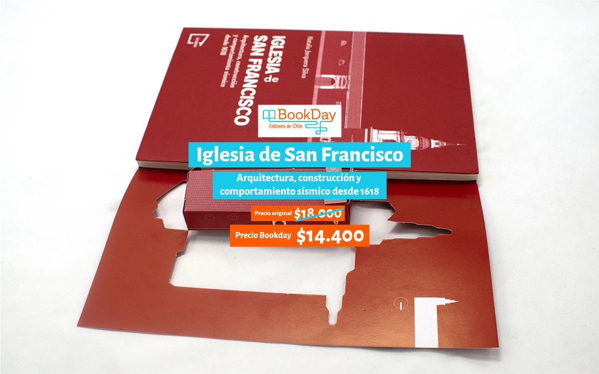 bookday-enero2021-san-francisco.jpg