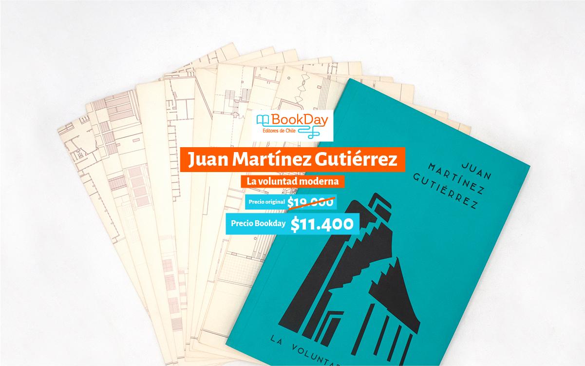 bookday-enero2021-juan-martinez.jpg