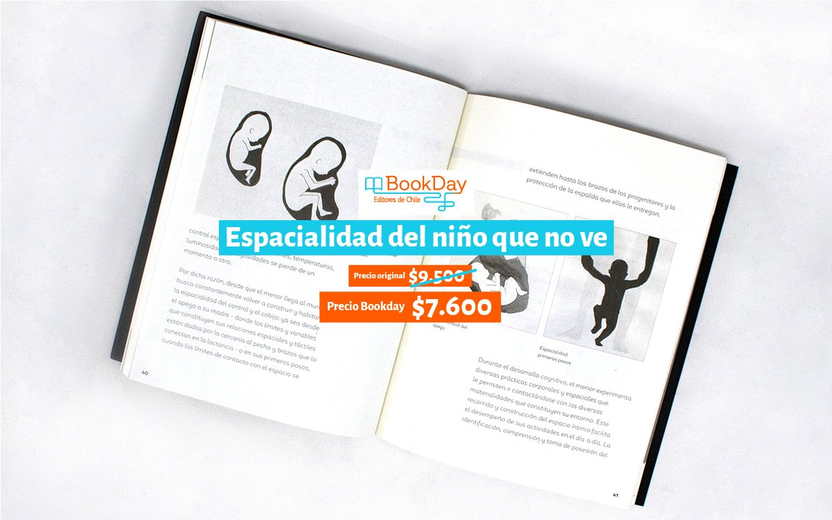 bookday-enero2021-espacialidad.jpg