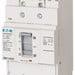 Interruptor Caja Moldeada 3x80A 18KA 380V - Interruptor Caja Moldeada 3x80A 18KA 380V