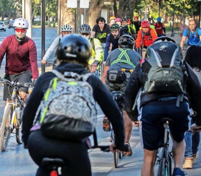 Ciclismo_en_pandemia