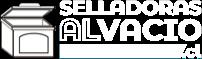 logo-masaudio-bl.png