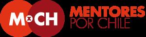 mentores-por-chile-300x77