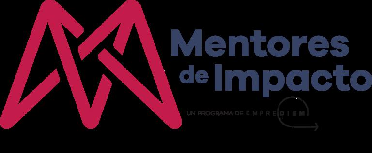 Logo-MDI-ED-1-768x317