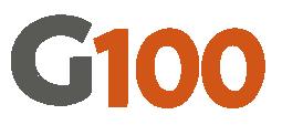 g100-logo