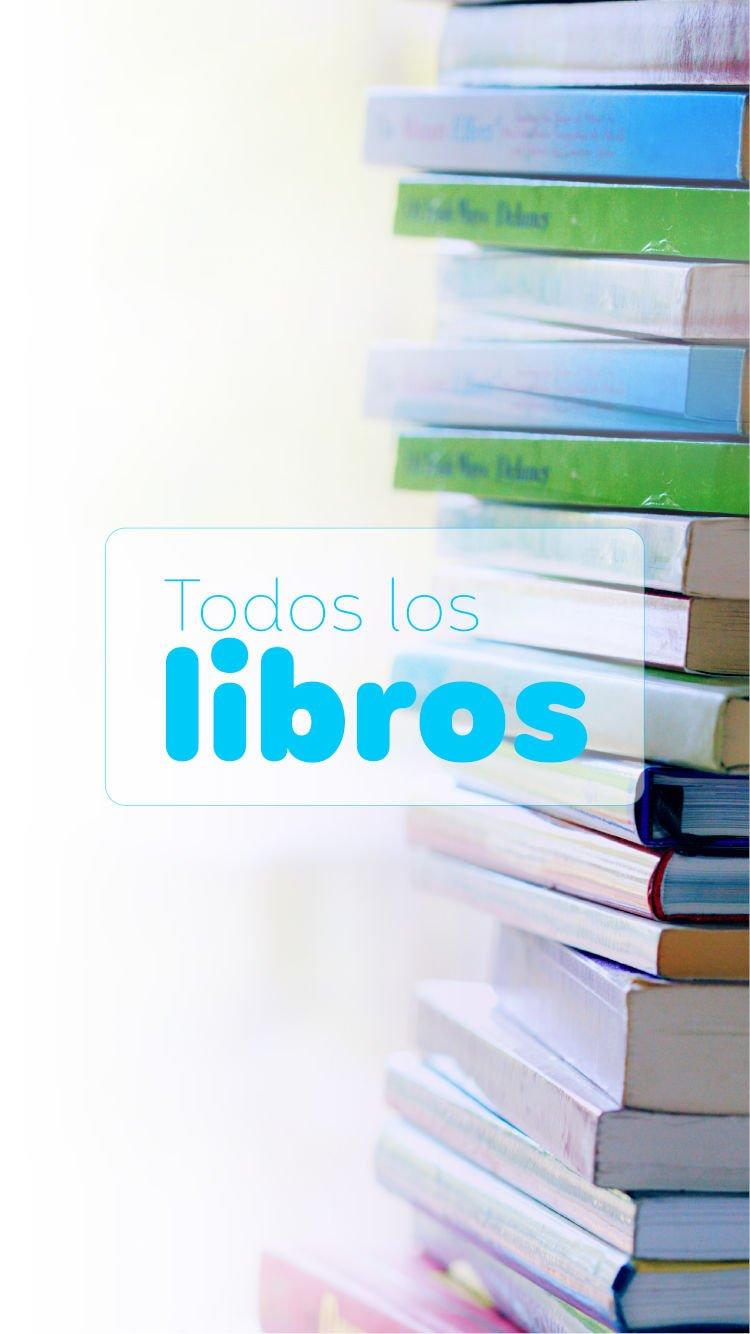 banner-todos-los-libros-optimizada