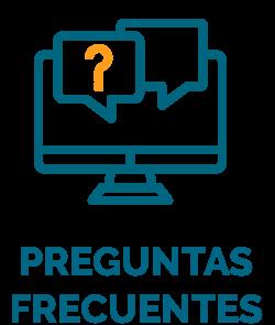 ico-preguntas.png