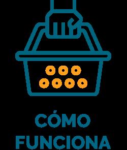ico-comofunciona.png