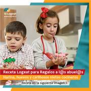 Recurso_81