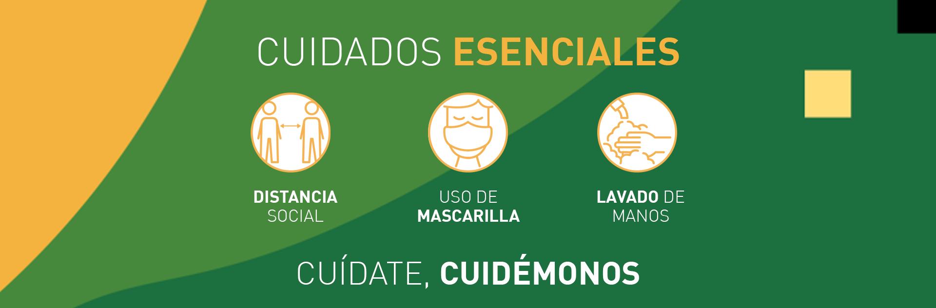 CUIDADOS-ESENCIALES.png