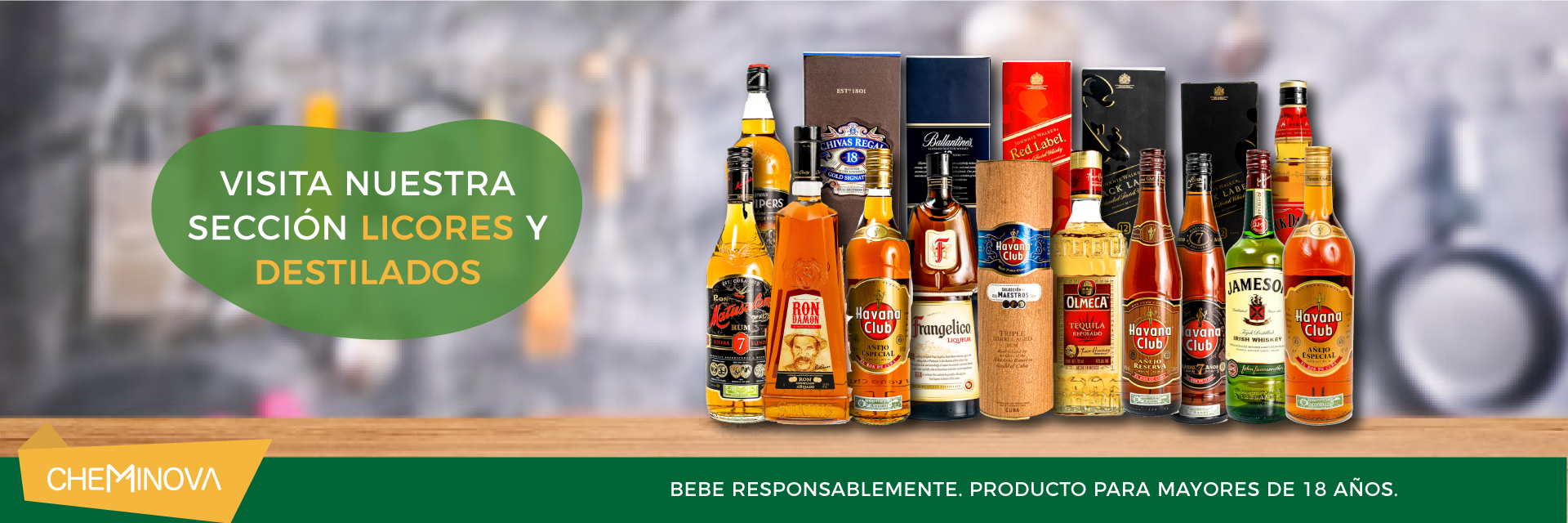 Banner_Bebidas_Alcohólicas_28Jul21.png