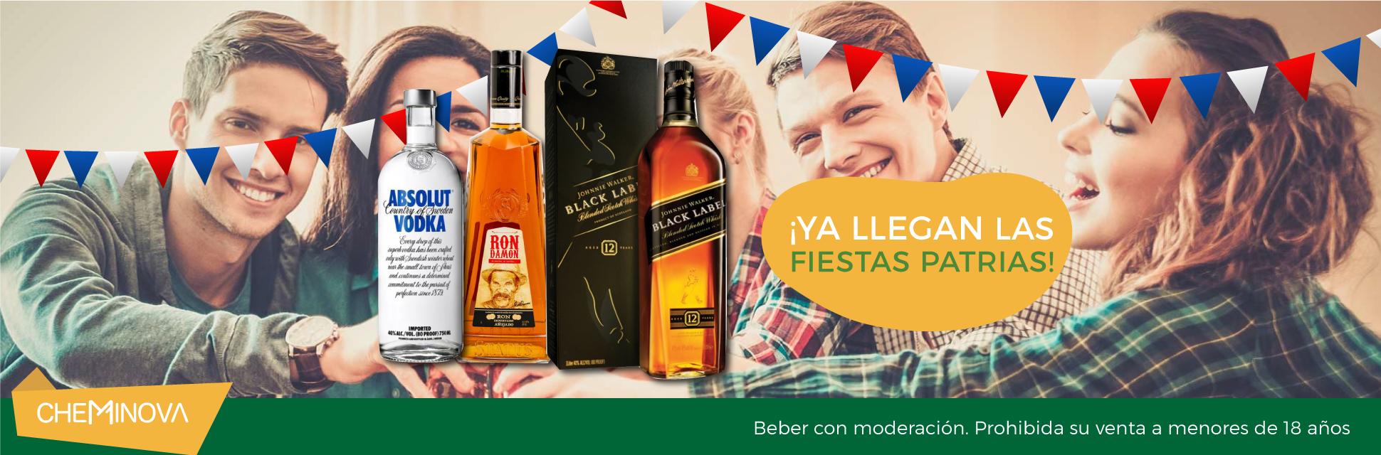 BANNER_Fiestas_Patrias_Alcohol_Sept2021.png