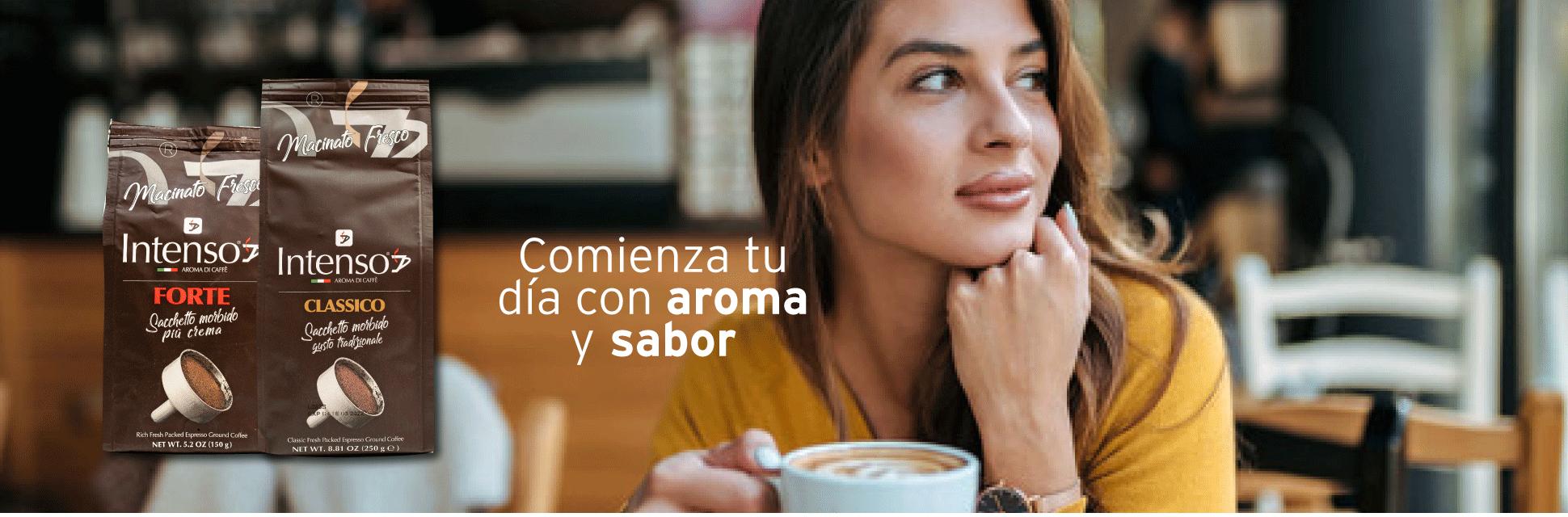 Banner_Café_Intenso_Oct_21.png