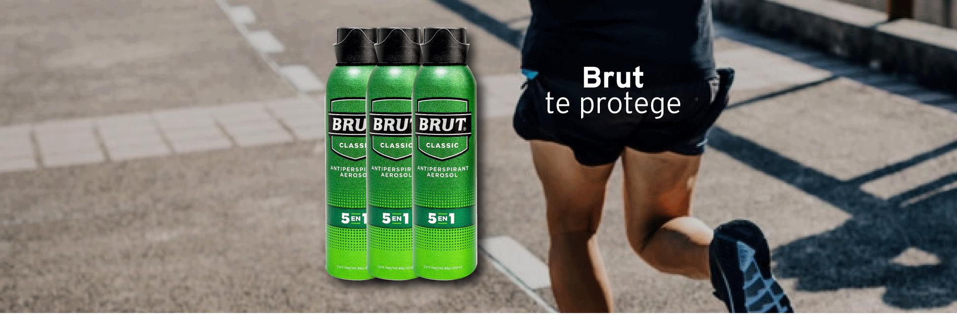 Banner_Desodorante_BRUT_comodín.png