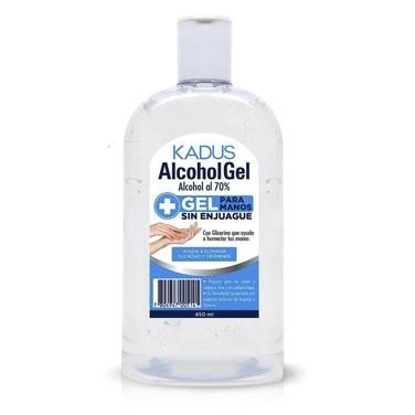 Kadus Alcohol Gel 450 Ml