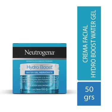Neutrogena Hydro Boost Water Gel 50 Gr