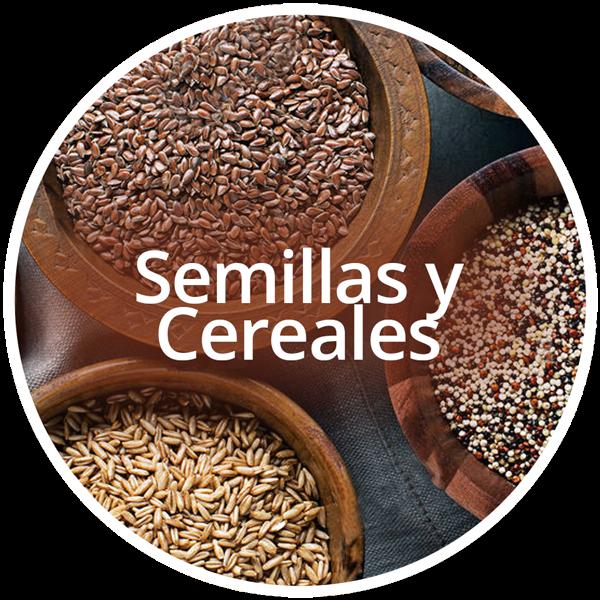 Semillas-y-cereales.png