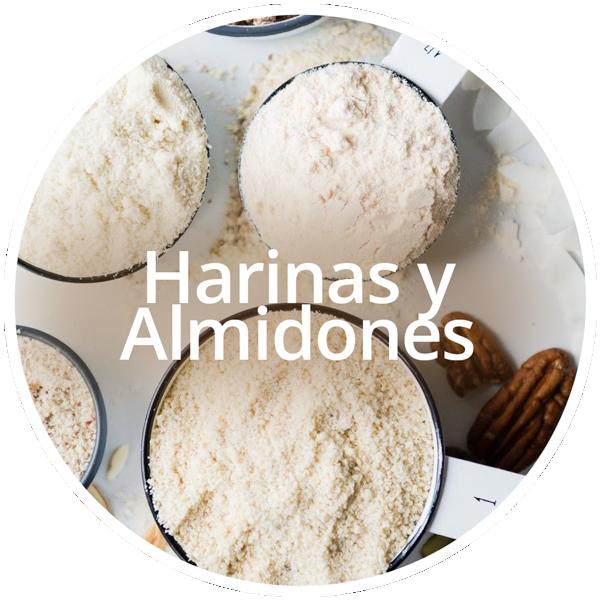 Harinas-y-almidones.png