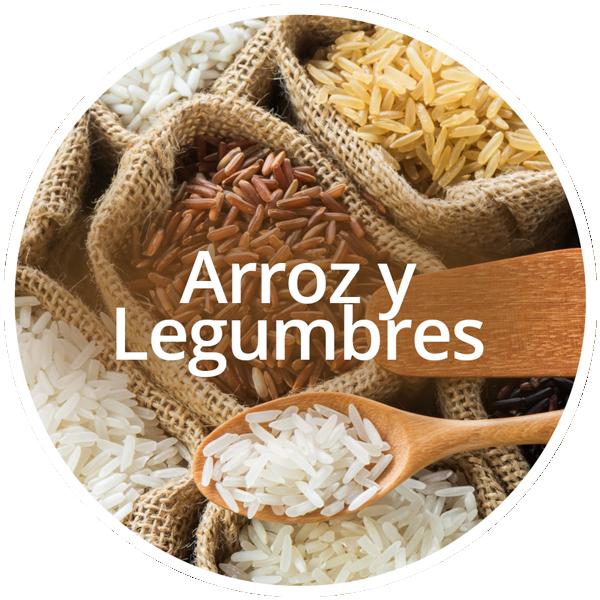 Arroz-y-legumbres.png