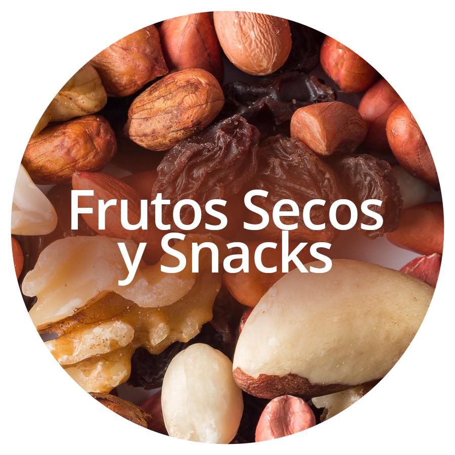 Frutos-secos-y-snacks.png