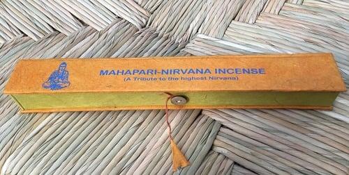 Inciensos finos Nepalíes - Ofrendas