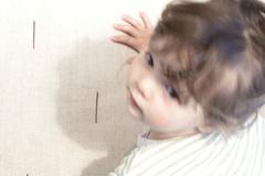 Colchón Natural Lino: Recién nacido.